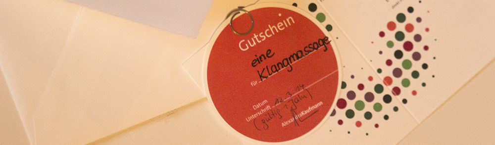 Alexandra_Kaufmann_Gutschein