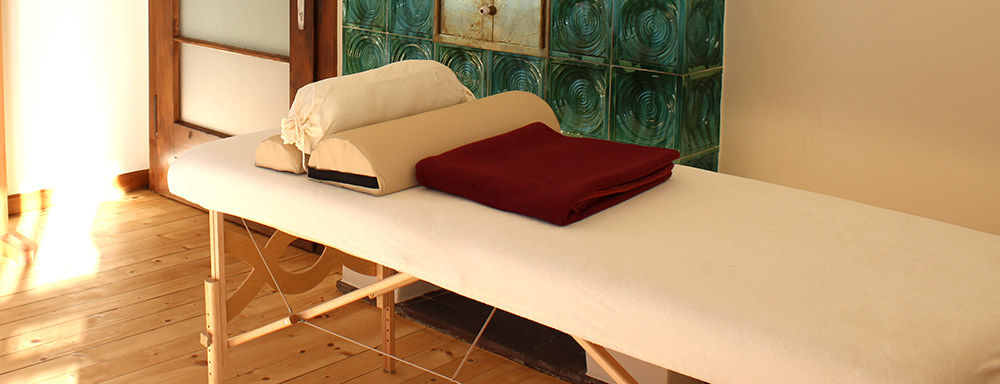 Alexandra_Kaufmann_Massage